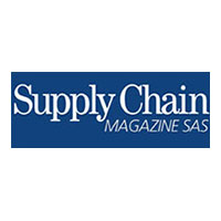 SUPPLY CHAIN MAGAZINE SAS